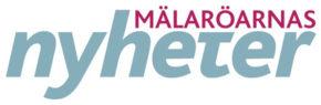 www.malaroarnasnyheter.se