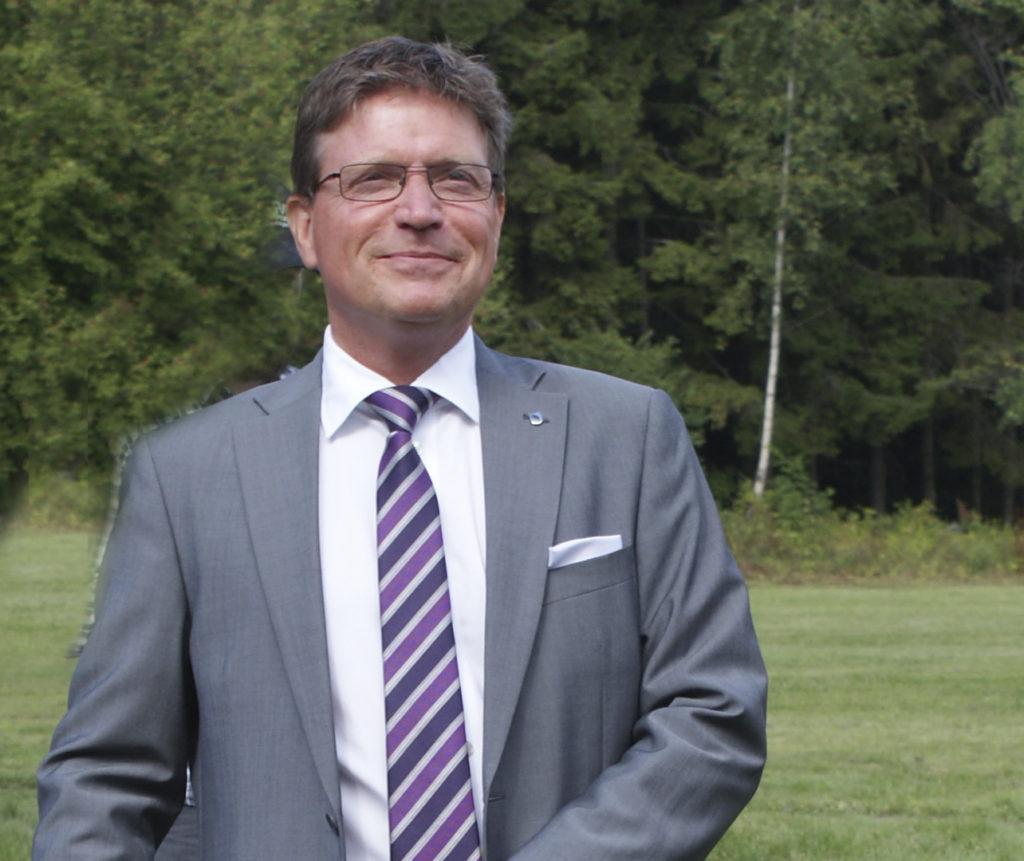 Skarp kritik mot kommunens konferenskostnader