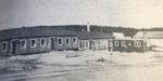 1968-års stora byggstart