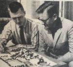 Simhallsplaner redan 1968