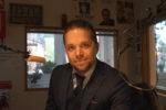 Mälaröarnas nyheters partiutfrågning