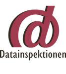 Ny dataskyddslag