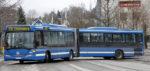 Om busstrakasserier i Stenhamra