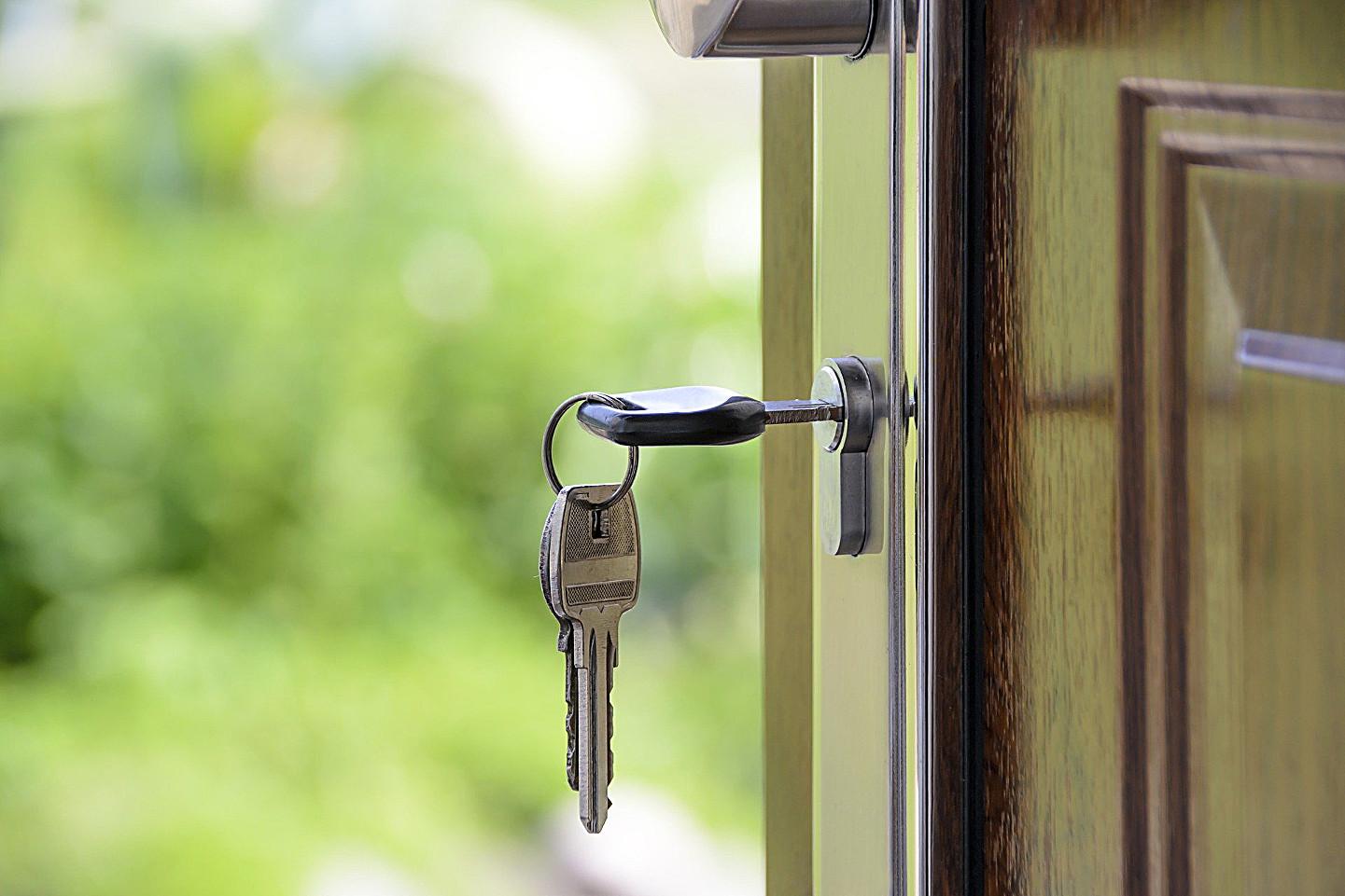 Kommunen vill sälja ut lägenheter