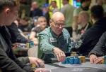 Framgång i poker