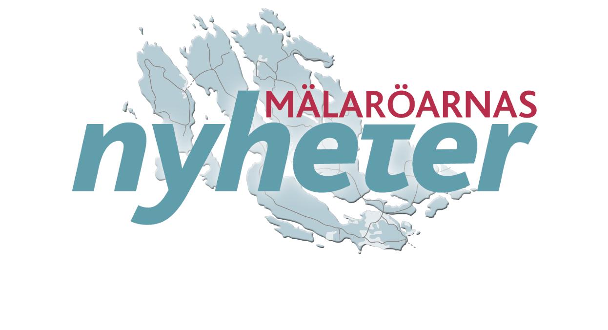 Långa skolresor sedan flytten av årskurser från Munsö skola