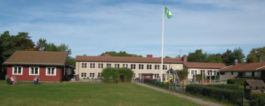 Underlag för klass 3  på Munsö skola