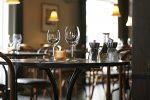 Lokala restauranger får godkänt